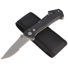 Knife rescue Herbertz Solingen Rescue Folder (209913)