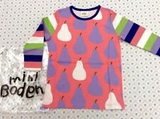Mini Boden 3/4 Sleeve T-Shirts & Tops (2-16 Years) for Girls