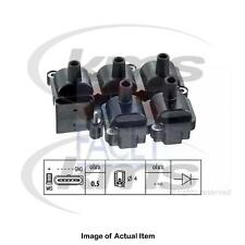 New Genuine FACET Ignition Coil 9.6293 Top Quality