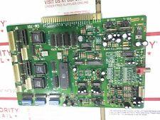 sega dreamcast arcade converter pcb #2