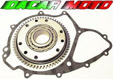 RUOTA LIBERA BMW F650 GS 2000 2001 2002 2003 2004 2005 2006 2007 + guarniz.