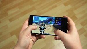 Sony Xperia Z5 Premium 32gb Unlocked Sim Free Smartphone mix GRADED