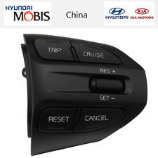 Steering RH Remote Cruise Control Switch 96720H8020 For Kia Picanto 207 2018 RIO
