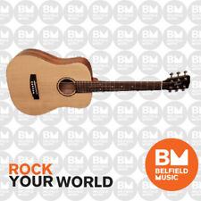 Cort Ad-mini Acoustic Guitar - Natural