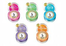 NEW KOSE SALON STYLE (Salon Style) Hair Wax 72g Japan