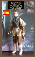 STAR WARS★★LEIA Jabba the Hutt's Palace★★rebels SITH JEDI action figure imperial
