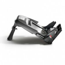 Original Audi ISOFIX Basis für Babyschale und Kindersitz - ISO FIX - 4L0019900