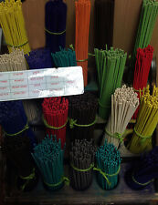 Incense Sticks Insence in 200s Assorted Mixed Bulk Natural Scent Fragrance smell