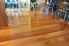 Flooring Hardwood Australian Chestnut, mixed species 85/19