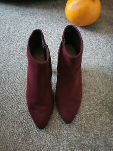 Principles Ankle Boots for Women   eBay