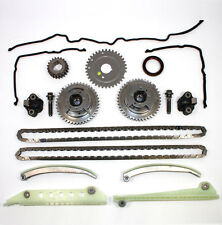 Ford Performance 2005-2010 4.6L 3V Camshaft Drive Kit M-6004-463V Mustang