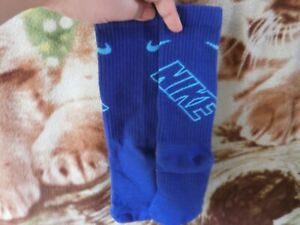 BEST PRICE! Imported From USA! Nike Boys Socks #1