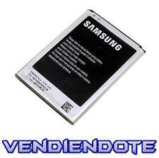 Bateria Para Samsung Galaxy Note 2 N7100 Note II EB595675LU Original De Repuesto
