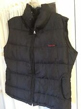 Women Quess Down Vest! Just Reduced