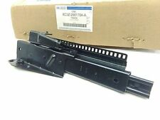 FORD OEM 08-10 F-250 Super Duty Seat Track-Seat Track Right 8C3Z2561704A