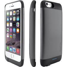 iBattz Invictus Battery Case iPhone 6/6S - MFI cerfitied, 3200 mAh - 2 colors