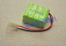 9.6V Ni-MH 1800mAh(8AA 2* 4) Rechargeable Battery for RC Boat Car Truck Tank x 1