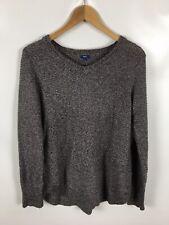 CECIL Pullover, Größe XL, Baumwolle