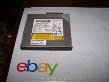Compaq Laptop DVD-ROM Drive Model GDR-808IN 251391-M30 GDR-808IN(M36A)