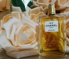 ❤️CHANEL N 5 Parfum Puro Perfume ,EXTRAIT,1.2oz 35ml.
