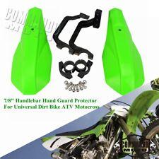 Motorcycle Hand Guards ATV For Yamaha TTR125 TTR125E TTR125L TTR230