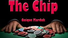 The Chip by Quique Marduk - Trick - Magic Tricks