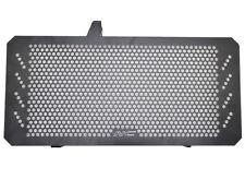 bikeGP Radiator Guard radiator Protective grille for Honda nc700 X S nc750 X S