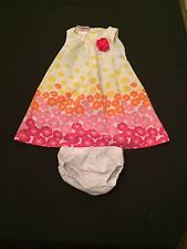 Dressy, Youngheartss 24mos  dress , Very nice!
