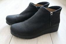 Unisa Damen Stiefeletten Boots Gr.39