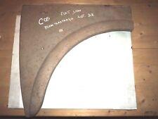 C05 - MEZZO PARAFANGO ANTERIORE SINISTRO SX FIAT 1100