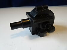 SMARTEC DIFF WITH ALL INNER GEARS INNER HUBS VINTAGE NITRO CAR PART 1/10 SCALE