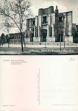 CATANIA, chiesa dei Benedettini  (rif.fg. 170)