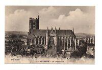 Auxerre - der Kölner Dom (B2688)
