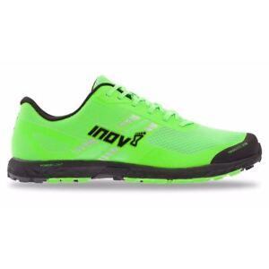 INOV 8 - Trailroc 270 Green/Black