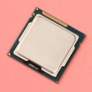Intel Core i5 3rd Gen i5-3470s Ivy Bridge Quad Core 2.9Ghz LGA1155 SR0TA