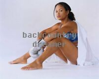 LAILA ALI 24 x 36 inches Poster Photo Print Wall Art Home Deco 2