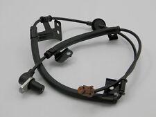 ABS Sensor Front Left fits FOR NISSAN PRIMERA P11 1996