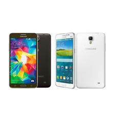 Samsung Galaxy MEGA 2 SM-G750A 16GB ROM 4G 1.2GB RAM AT&T Original LTE Cellphone