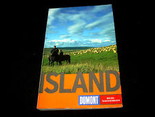 Dumont - Island - Sabine Barth
