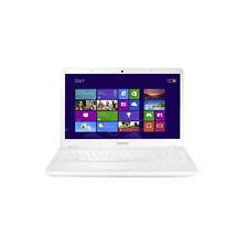 """SAMSUNG da 15,6 """"LAPTOP 500 GB i3-3110m 2,4 Ghz 6 Gb webcam np370r5e-ao5uk"""