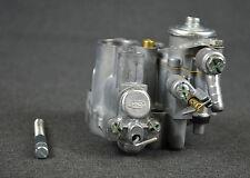 Nuevo Genuino PIAGGIO VESPA Carburador 285328 VESPA PX 200 e (GB)