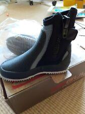 Child Wetsuit Boots