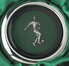 Footballer Whiskey Flask - Great Gift Ideas!