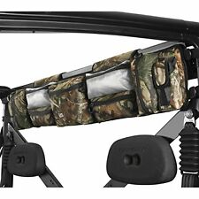 Classic Accessories 18-132-016001-00 Next Vista G1 Camo QuadGear UTV Organizer