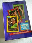 WCW+Wrestling+Impel+1991+Trading+Card