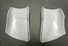 Chevrolet Caprice 1986 1987 1988 1989 1990 Rear 1/4 Panel Bumper Fillers U.S.A.