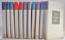 Bibliothèque D. divertissement et D. connaissance, nº 61, 1936