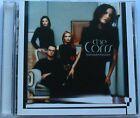 THE CORRS (CD) BORROWED HEAVEN