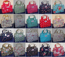 Cath Kidston Tote Handbags with Inner Pockets