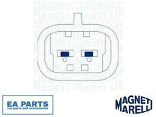 WINDOW LIFT FOR FORD MAGNETI MARELLI 350103239000